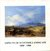 Aspects of Scottish Landscape 1800-1900