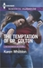 The Temptation of Dr. Colton (The Coltons of Oklahoma #3)