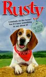 Rusty:the Great Rescue [VHS]