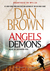 Angels & Demons  (Robert La...