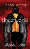 Underworld (The Soul of Arial #2)