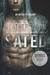 SATED (Fit Trilogy #3)
