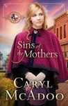 Sins of the Mothers (Texas Romance #4)