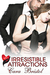 Irresistible Attractions (Rod and Cane Society, #6)