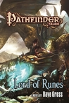 Lord of Runes