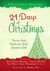 21 Days of Christmas by Kathy Ide