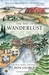 The Way of Wanderlust: The Best Travel Writing of Don George