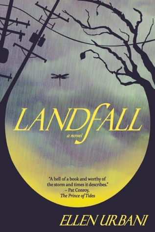 landfall essay Airini's essay appears in landfall 232, which is available from independant booksellers in 2017 landfall will celebrate its 70th birthday to mark the occasion.