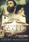 Zion's Call (Legacy of Hope Book 1)