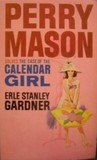 The Case of the Calendar Girl