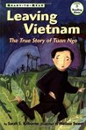 Leaving Vietnam: The Journey of Tuan Ngo, a Boat Boy