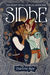 The Sidhe by Charlotte Ashe