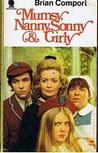 Mumsy, Nanny, Sonny And Girly by Brian Comport