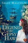 The Legend of the Gypsy Hawk