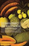 The Mystical Rose: Selected Poems