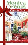 Crewel Yule (A Needlecraft Mystery, #8)