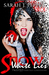 Snow White Lies by Sarah J. Pepper