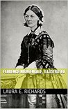 Florence Nightengale, Illustrated