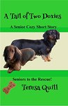 A Tail of Two Doxies (Skeeterville Senior Mysteries #2)