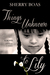 Things Unknown to Lily (Lily series book 5)
