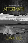 Aftermath (Aftermath, #1)
