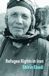 Refugee Rights in Iran