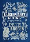 shakespeare's local: six centuries of history seen through one extrordinary pub