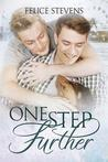 One Step Further (Memories, #2)