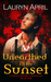 Unearthed After Sunset (Cereus Vampire Chronicles #1)