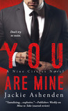 You Are Mine (Nine Circles)
