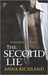 The Second Lie (Immortal Vikings, #2)