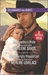 The Cowboy's Pride & The Paternity Proposition (Harlequin Billionaires and Babies Collec)