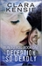 Deception So Deadly (Run to You #1)