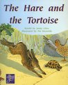 Rigby PM Collection: Individual Student Edition Purple (Levels 19-20) The Hare and the Tortoise