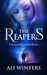 The Reapers (The Hunted Series: Book 1)
