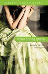 Homecoming Queen by Melody Carlson