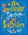 Spectacular Selection of Sea Critters