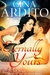 Eternally Yours (Afterlife, #1)