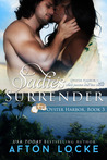 Sadie's Surrender (Oyster Harbor, #3)