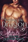 Taming the Dragon, Part 1 (Taming the Dragon, #1)
