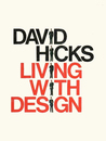 Living with Design