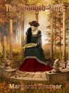 The Wronged Wife: A Medieval Historical Romance