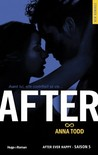 After Ever Happy (After, #5)