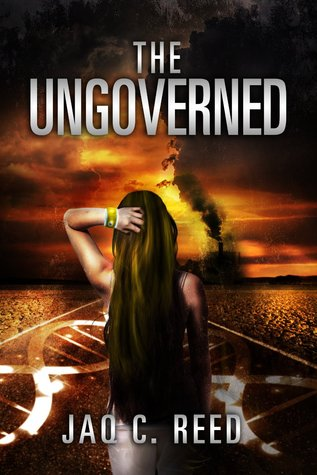 The Ungoverned