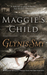 Maggie's Child by Glynis Smy