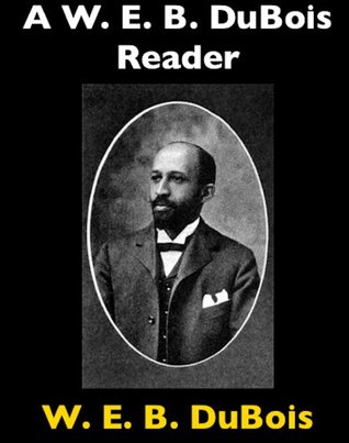 the talented tenth essay by web dubois