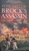 Brock's Assassin by Tom Taylor