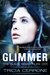 Glimmer (The Black Swan Files, #1)