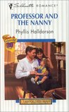 Professor And The Nanny