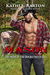 Mason (The Pride of the Double Deuce, #2)